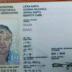 Krađa identiteta sve učestalija pojava u BiH: Tuđom kopijom osobne iskaznice registrirao poduzeće