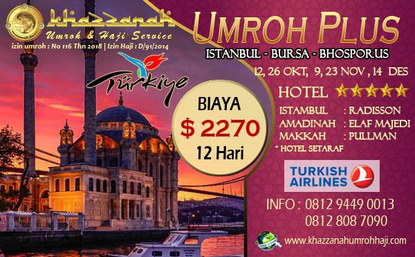 Paket-Umroh-Promo-2018-Plus-Turki