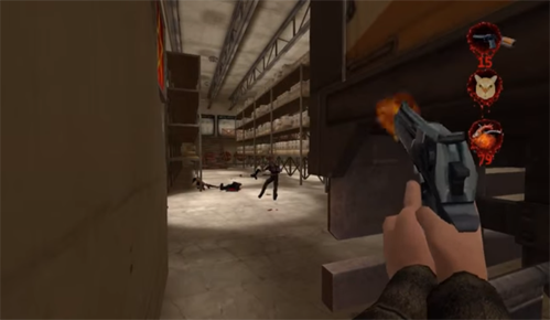 Game Postal 2 Paradise Lost Free Download For PC
