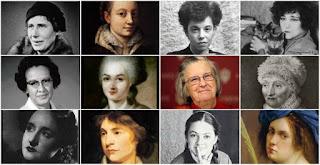 http://www.publico.es/sociedad/dia-internacional-mujer-mujeres-deberian.html