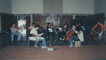 Konsep, Jenis, Fungsi, Seni Musik Tradisional Dan Musik Modern