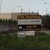 Ancora furti all'Ecoplan: solidarietà del sindaco Tripodi