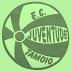 #RodadaDecisiva – Série B do Amador de Jundiaí: Juventude vence Grêmio Eloy e vai para 2ª fase