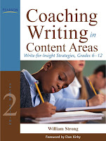 https://www.pearsonhighered.com/program/Strong-Coaching-Writing-in-Content-Areas-Write-for-Insight-Strategies-Grades-6-12-2nd-Edition/PGM213049.html
