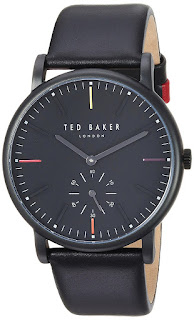 Ted Baker TE50072003