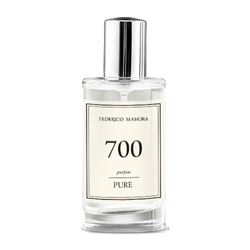 Kostengünstiges Parfüm für Frauen FM 700