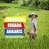 Gagasan Indonesia #4 : Indonesia negara agraris