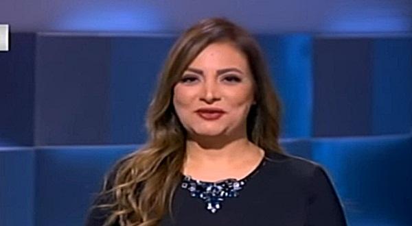 برنامج المواجهة 6/8/2018 حلقة ريهام السهلى 6/8 الاثنين كاملة