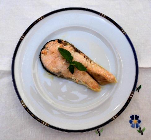 salmon-naranja-presentacion