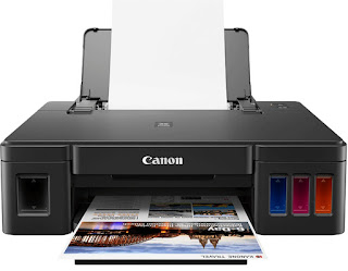 Canon PIXMA G1410 Drivers Download, Review, Price