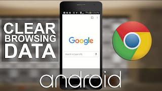 Salah satu hal yang paling penting untuk dipertimbangkan dan diperhatikan saat menggunaka Cara Menghapus Riwayat Pencarian Di Google Hp Android Dengan Mudah