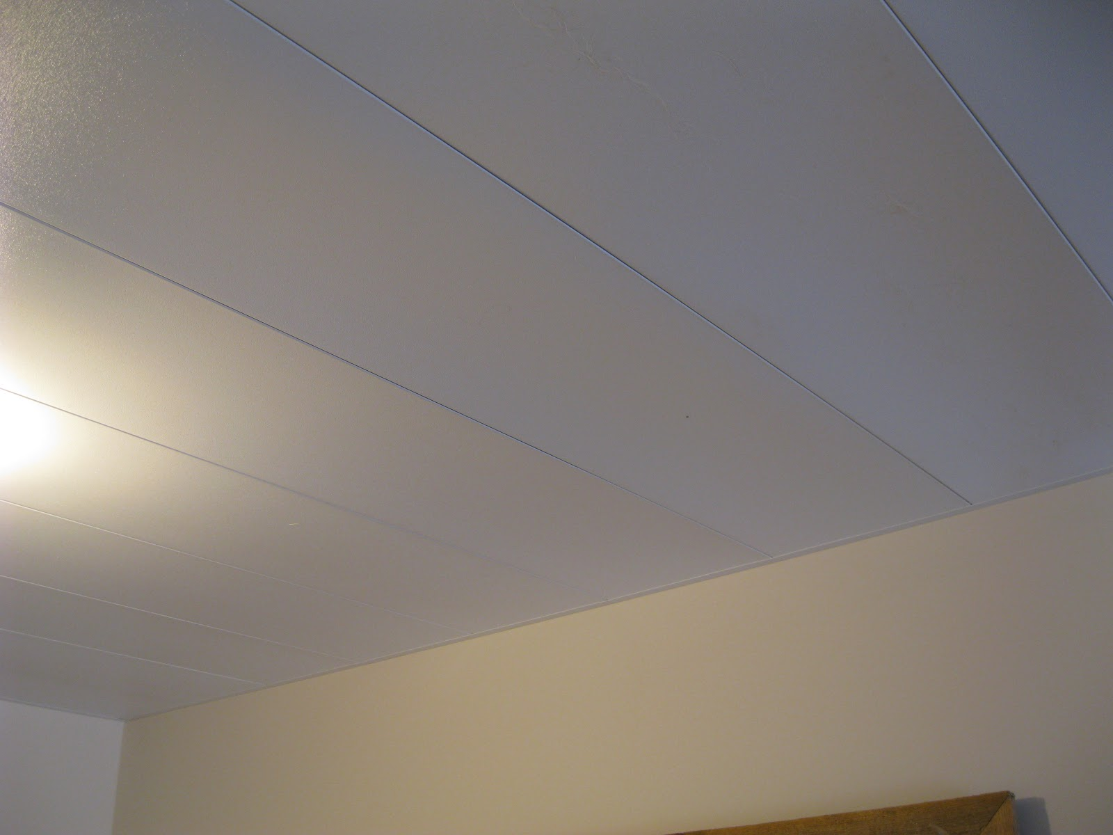 Fiberon Decking, Synergy Ceilings and ZipUp Ceiling and ...