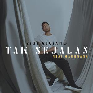 Vidi Aldiano - Tak Sejalan (Feat. Bandnana) [Acoustic Version]