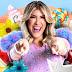 Lore Improta apresenta novo Projeto Infantil: 'O Fantástico Mundo Da Lore'