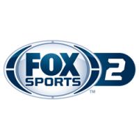 Fox Sports 2 - Eutelsat Frequency