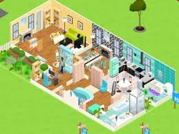 Game Design Home Apk