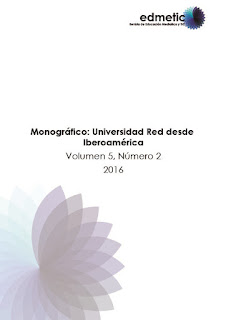 http://www.uco.es/ucopress/ojs/index.php/edmetic/issue/view/543