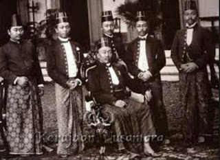 Akulturasi Kebudayaan Indonesia pada Masa Hindu-Buddha
