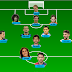 """Fantasy"" Football: World Cup 2014"