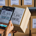 Enterprise barcode scanner startup Scandit raises a $30 million Series B