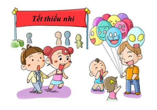 101+ Những Bài Thơ Hay Về Ngày Quốc Tế Thiếu Nhi 1/6 Hay Tặng Bé