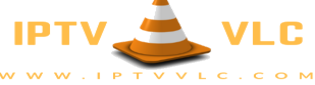 Iptv Vlc - Gratuit Iptv M3u Playlist - Iptv Links 2019