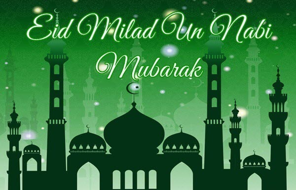 Top Milad Ul Nabi Eid Al-Fitr 2018 - Happy-Eid-Milad-Un-Nabi-Messages-2016-min  Snapshot_664022 .jpg