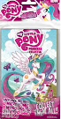 My Little Pony Fun Pack Series 2 #2 Comic
