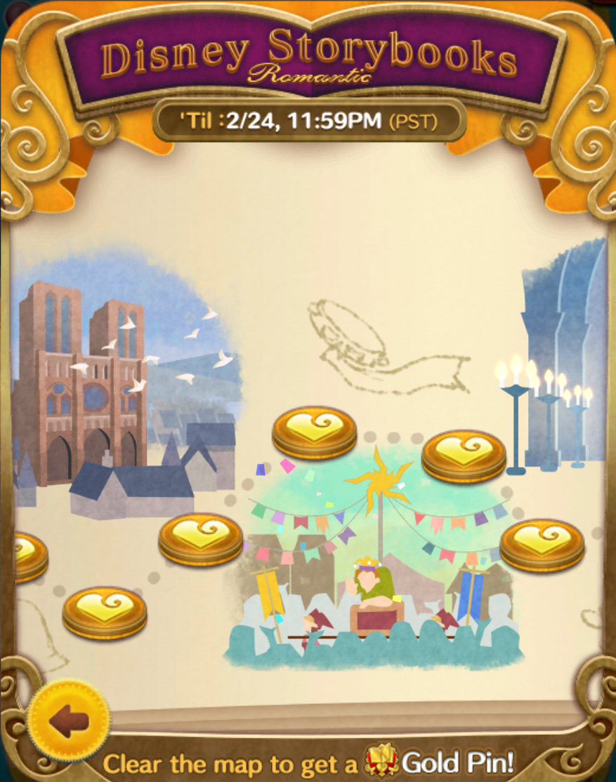 earn 1700 coins in 1 play