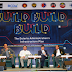 Filipino migrant workers laud 'Build, Build, Build' program