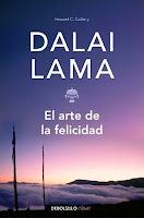 dalai lama el arte de la felicidad frases y citas de motivacion