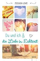 https://www.amazon.de/Du-ich-die-Liebe-Echtzeit-ebook/dp/B01N0Q747K
