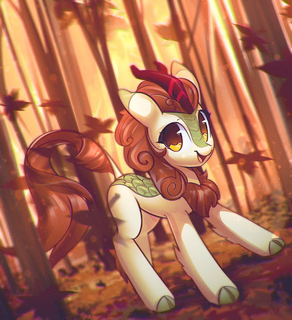 https://www.deviantart.com/mirroredsea/art/Autumn-Blaze-766328901