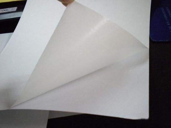 Kết quả hình ảnh cho giấy Cristal được tráng keo giêlatin