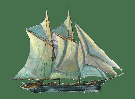 El cubil del Desnarigado || Aethon y Laenor Velaryon (y Visenya Shett) Barcos+png+scrap+(5)