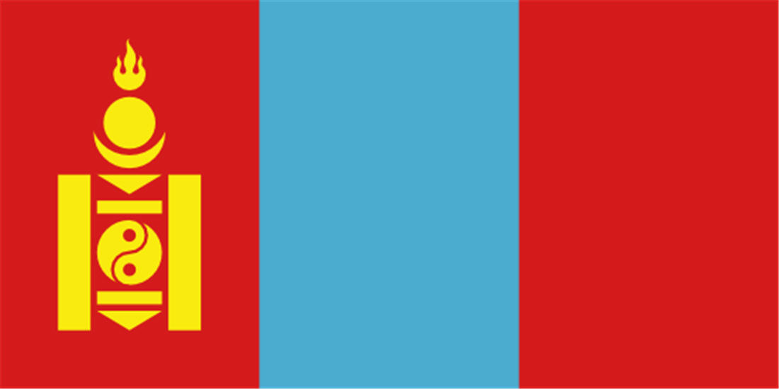 Just Pictures Wallpapers Mongolia Flag