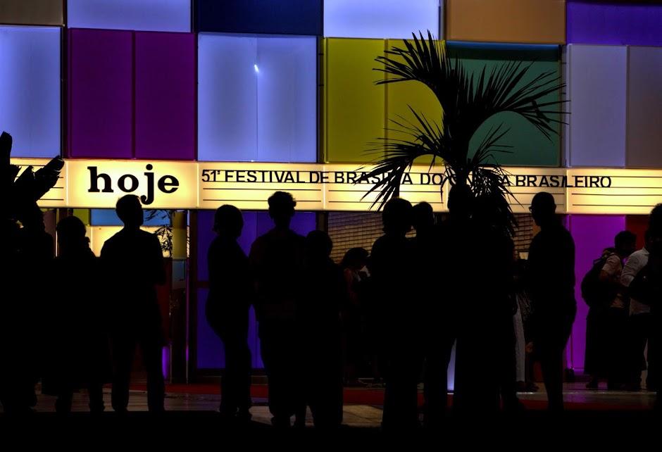 51º Festival de Brasília