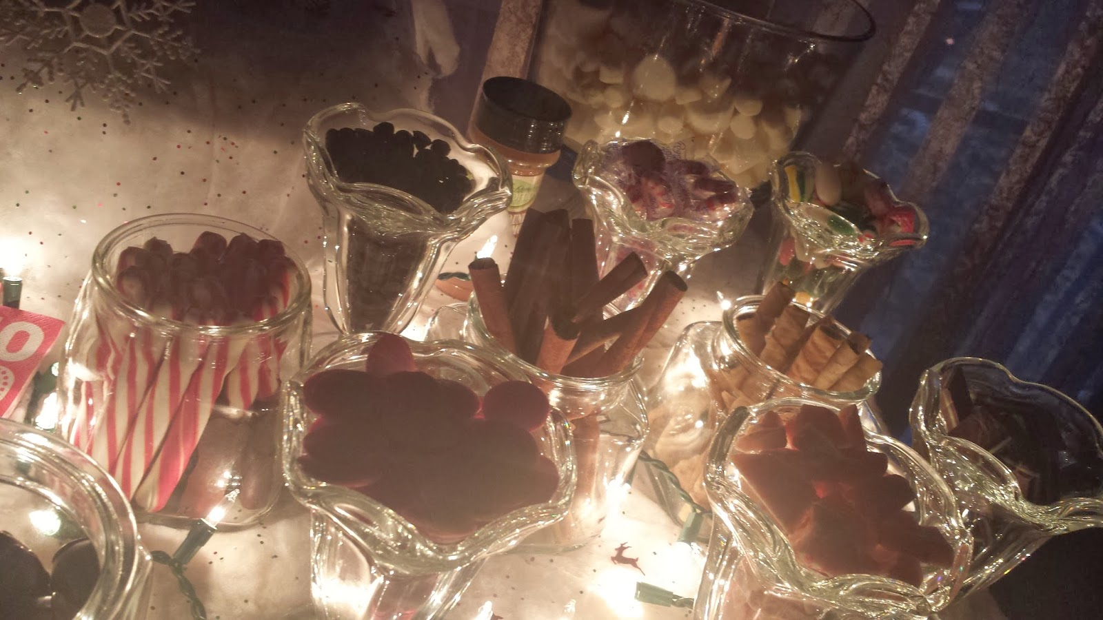 I Ll Take My Wine In A Sippy Cup Hot Chocolate Bar Magical
