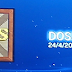 Playstation 3 Dopsbox 0.74r1 Resigned for REBUG 4.81.2 Released