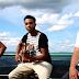 """Blessete divulga novo single acústico """"Minha Dona"""" com Lucas de Rolé"""