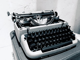 1957-Remington-Quiet-Riter