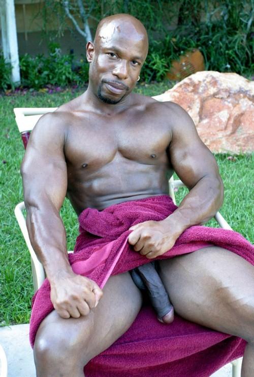 Mibali Afrika Black Daddy Theo Moore-3887