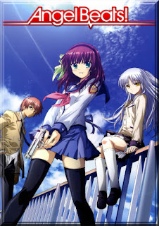 https://doxanimex.blogspot.com/2017/07/angel-beats.html