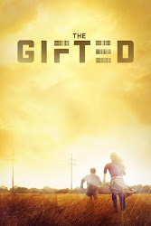 ver The Gifted 1X08 online