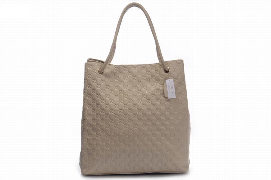 Truelovemall  Gucci Réplicas bolsos de marca baratos 4d6ccbb8fc2