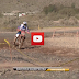 ISDE 2014 - 2º dia - Video FIM