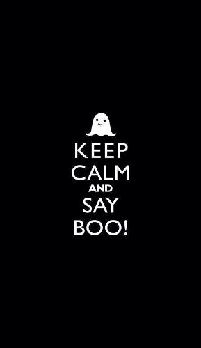 Happy Halloween Quotes, Funny Sayings for Facebook, Tagalog ...
