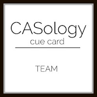 http://casology.blogspot.no/2016/11/week-223-team.html