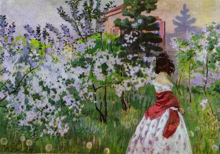 """Primavera - Giuseppe Arcimboldo e suas fantásticas pinturas ~ Inclui """"As Quatro Estações"""""""