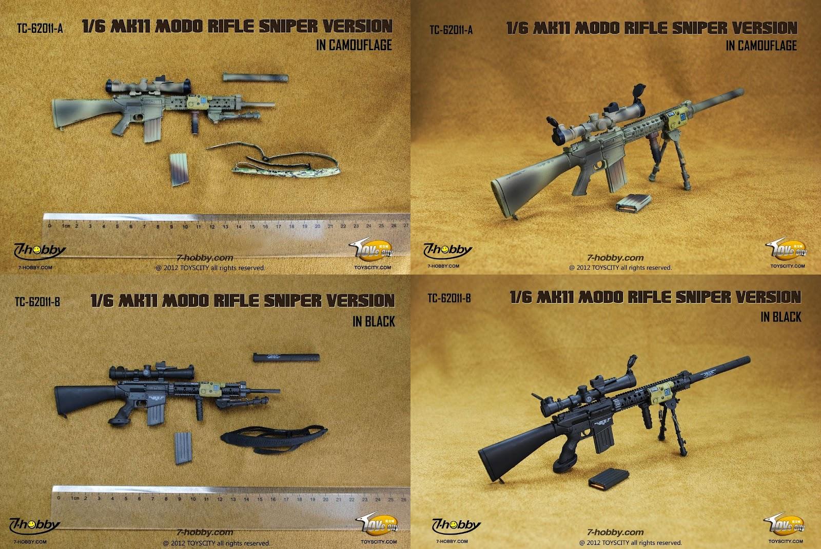 MK 11 Sniper - eurusdgraph com